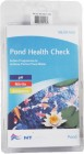 Pond Health Check Multi Test Kit