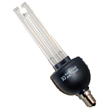 UV Replacement Lamps and Spares